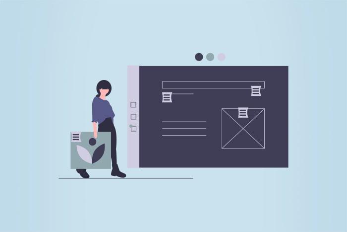 独学でWebデザイナーになるための方法
